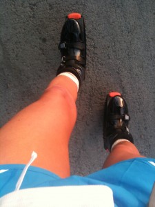 Kangoo Jumps_your fit day