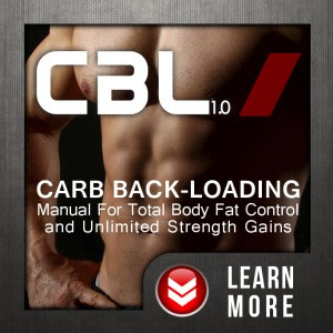 carb backloading pdf